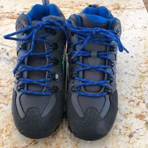 NWT Mountain Warehouse Hiking / Running shoes
